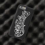 Iphone 6 Case-Mate Tough Xtreme Case Hülle Tough iPhone 6 Hülle