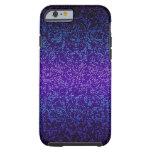 iPhone 6 case Mosaic Texture iPhone 6 Case