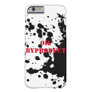 iphone 6 case oilfield accessories