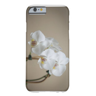 iPhone 6 case - Orchid