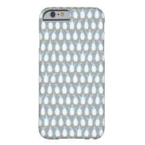 IPhone 6 Case Penguin Design Series