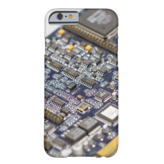 iPhone 6 Case - Printed Circuit Board - PCB