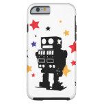 iPhone 6 case Robot iPhone 6 Case