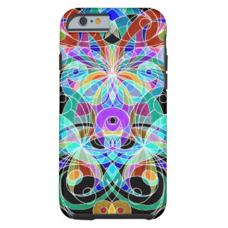 iPhone 6 case Shell Ethnic Style