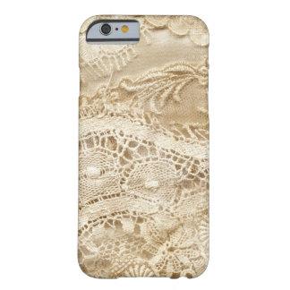 iPhone 6 case Vintage Lace #3 iPhone 6 Case
