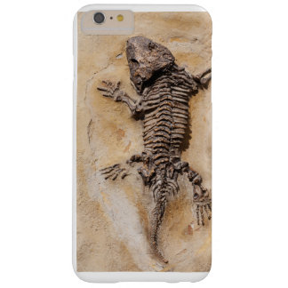 iphone 6 case with ancient dragon