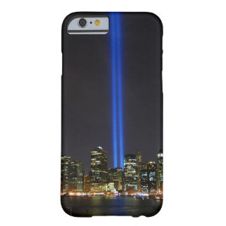 iPhone 6 Case - World Trade Center, New York City