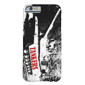 iPhone 6 case... you know you want one