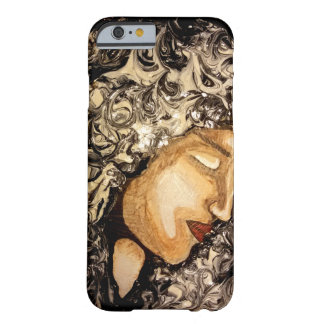 iPhone 6 covers covering Abstract kind 3D effect