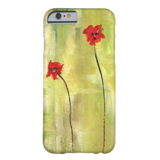 iPhone 6 de Anemons Funda De iPhone 6 Barely There