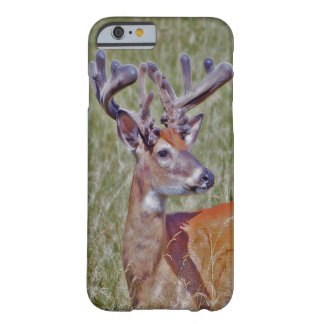 iPhone 6 Deer Case 1