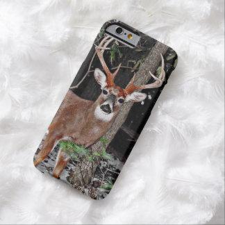 iPhone 6 Deer Case 2