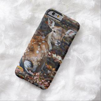 iPhone 6 Deer Case 7