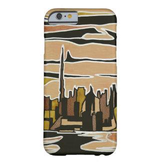 Iphone 6 - Dubai Funda De iPhone 6 Barely There
