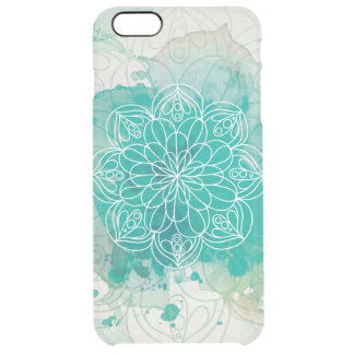 iPhone 6 Extra Clear iPhone 6 Plus Case
