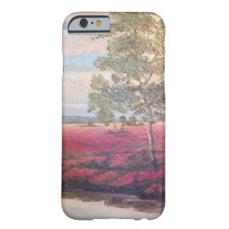 iPhone 6 funda by Nolinearts