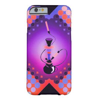 Iphone 6 hookah case