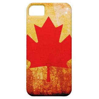 iphone 6 iPhone SE/5/5s case
