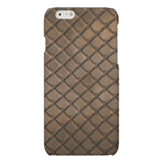 iPhone 6 Matte Finish Case