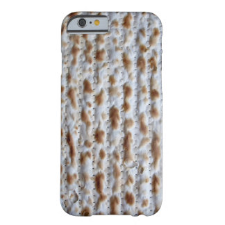 iPhone 6 Matzah Case Barely There iPhone 6 Case