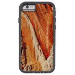 iPhone 6 modelos del caso en rugoso duro de la Funda De iPhone 6 Tough Xtreme