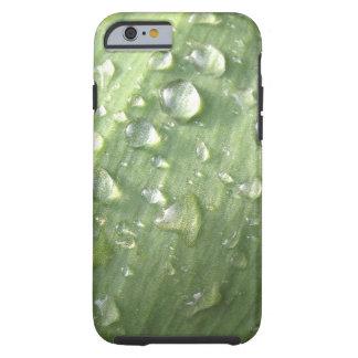 iPhone 6 Morning Dew Case, Tough Tough iPhone 6 Case