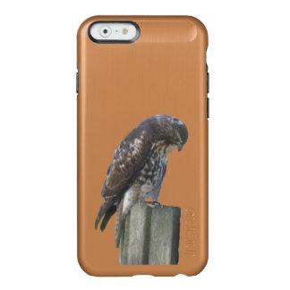 iPhone 6 - Peregrine Falcon Incipio Feather Shine iPhone 6 Case