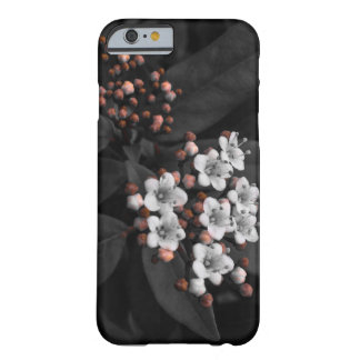 iPhone 6 phone case Ditsy blossom print
