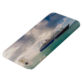 iPhone 6 Plus Barely There iPhone 6 Plus Case