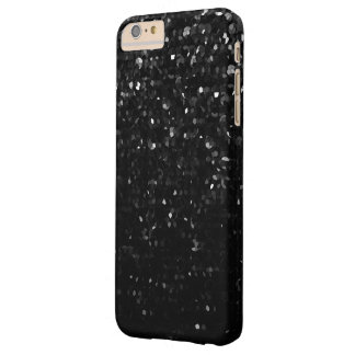 iPhone 6 Plus Case Balery Crystal Bling Strass