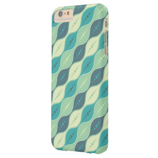 iPhone 6 Plus Case Barely Retro Style
