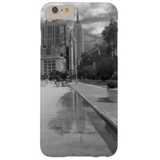 iPhone 6 Plus Case - Empire State Building NYC