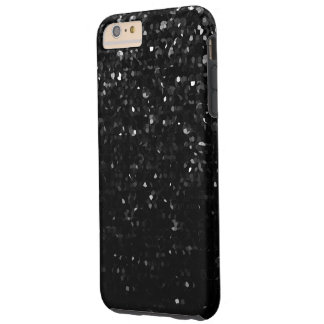 iPhone 6 Plus Case Tough Crystal Bling Strass