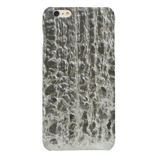 iPhone 6 Plus Glossy Finish Case Glossy iPhone 6 Plus Case