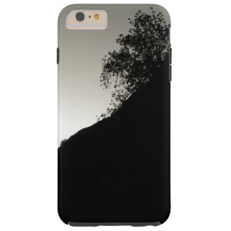 iPhone 6 Plus High Quality Nature (2 Styles) Tough iPhone 6 Plus Case