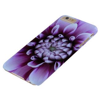 iPhone 6 Plus Purple Case