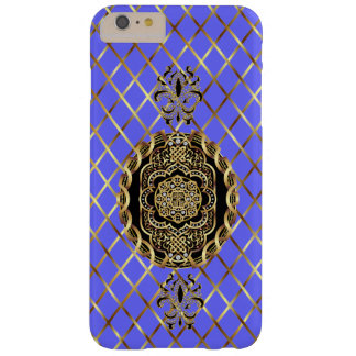 iPhone 6 Plus read about design Barely There iPhone 6 Plus Case