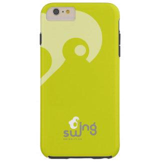 iPhone 6 Plus Swing-it Puts