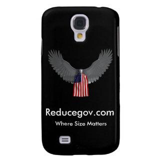 iPhone 6 Reducegov case