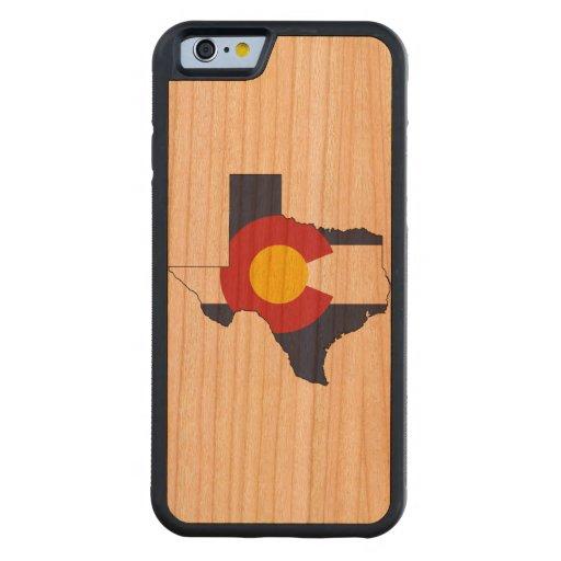 Iphone 6 s texarado case 6s customize your own zazzle for How to customize your iphone case