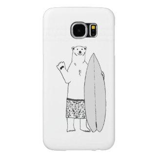iPhone 6 Samsung Galaxy S6 Case