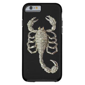 iPhone 6 Scorpion iPhone 6 Case