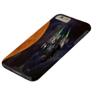 iPhone 6 SF Case