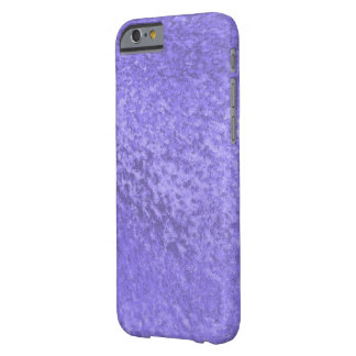 iPhone 6, Shell de Abstgract Funda De iPhone 6 Barely There
