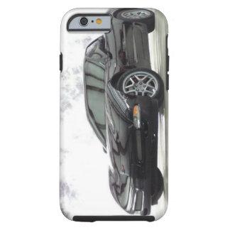 iPhone 6 Sports Car iPhone 6 Case