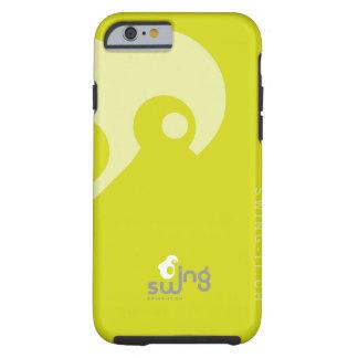 iPhone 6 Swing-it Puts