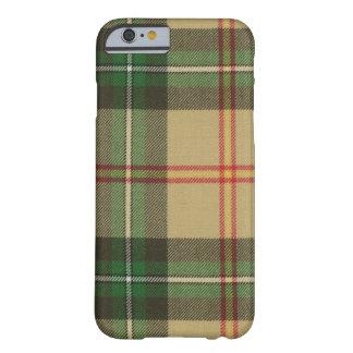 iPhone 6 TartaniPhone caseSaskatchewan 6 caseI