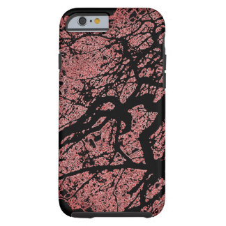iPhone 6, Tough At dusk Tough iPhone 6 Case