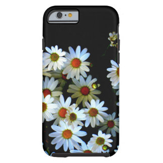 iPhone 6, Tough Blossoming darkness Tough iPhone 6 Case