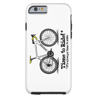 iPhone 6 Tough Case iPhone 6 Case